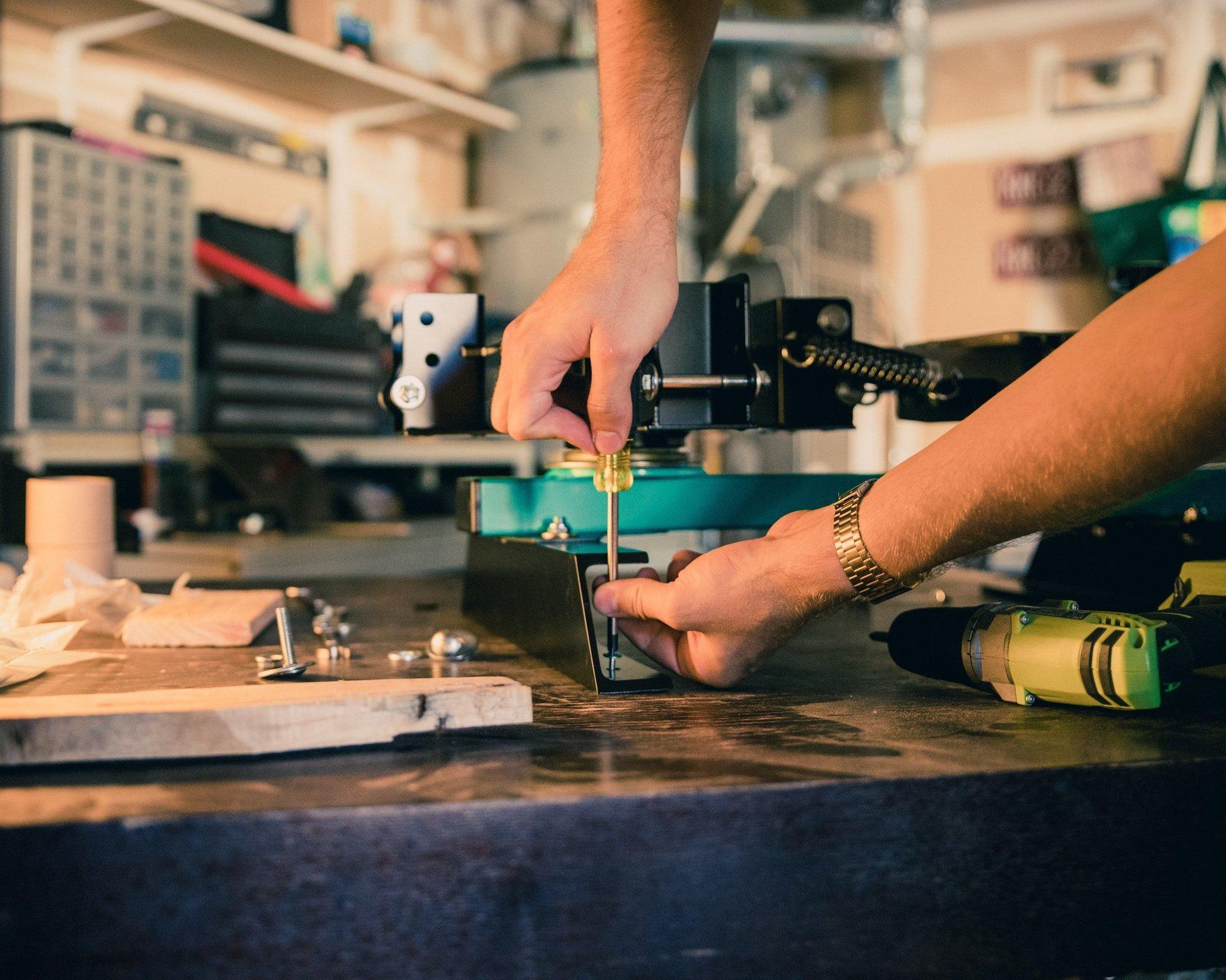 Installazione impianti di condizionamento a Cinisello Balsamo